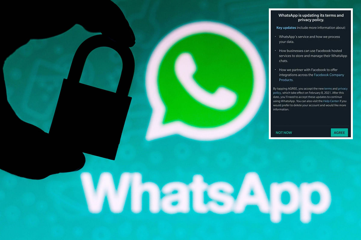 Reports suggest Indian Govt's 'Sandes', similar to WhatsApp, is under testing