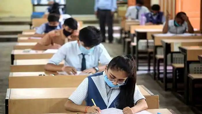 CBSE: Two levels of English and Sanskrit from 2021-22 session, Improvement exams under NEP 2020 Implementation
