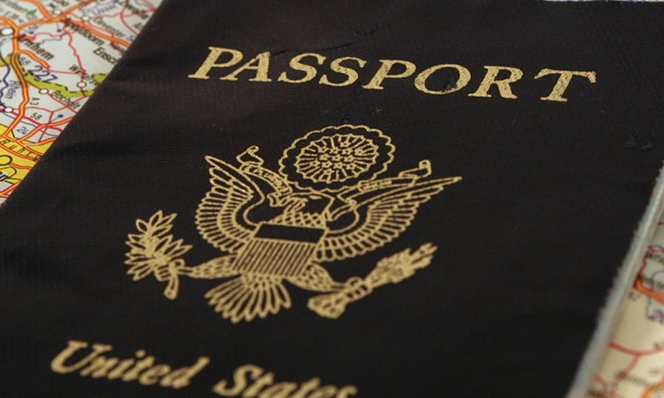 World's most powerful passports 2021 list: India on no. 85, Pakistan in worst category