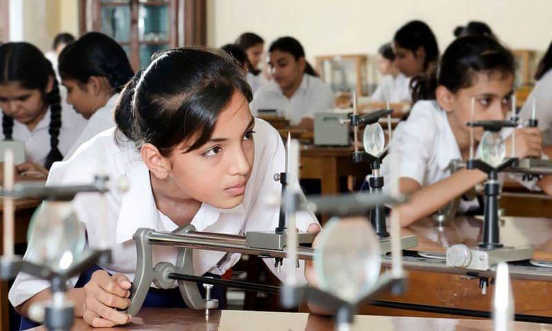 Indian students in the Middle East face exam delays as Indian boards postpone exams