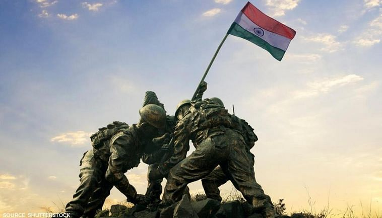 Why January 15 is celebrated as Army Day in India?
