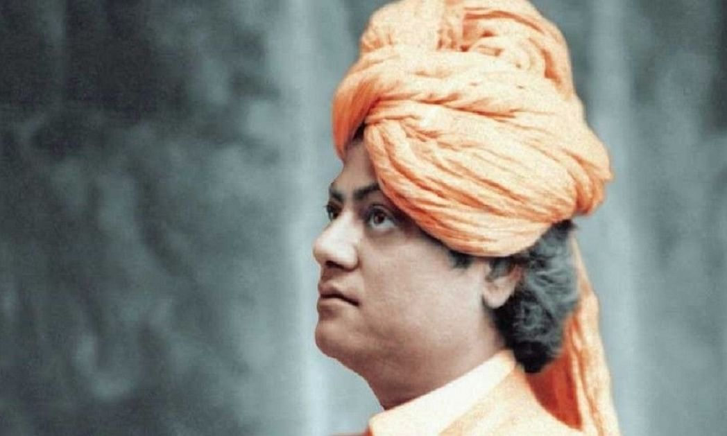 Bhavans IES organizes, 'Meet the Expert'- A Motivational Lecture on the Philosophy and Ideals of Swami Vivekananda