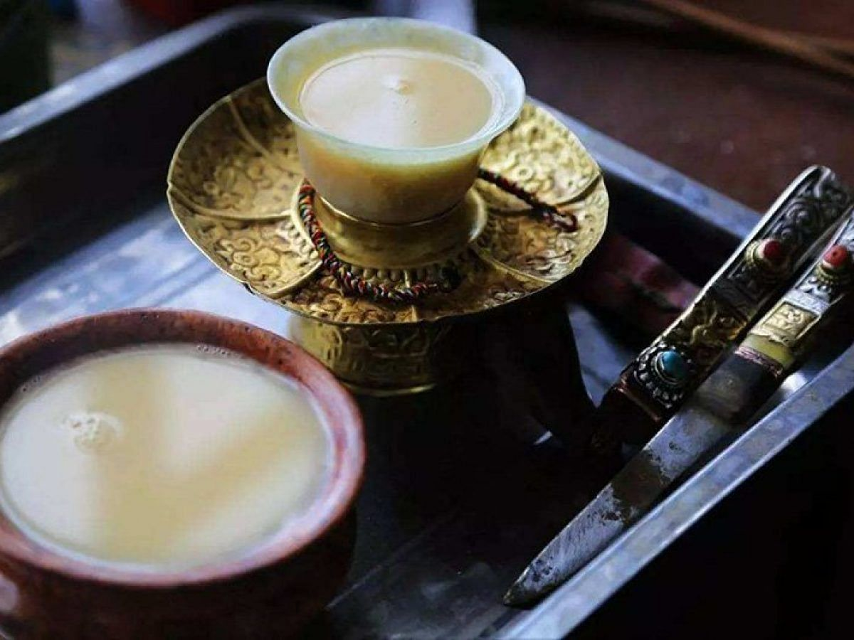 International Tea Day 2021: All you need to know about world's oldest beverage