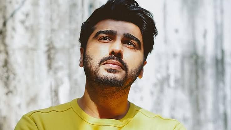 Arjun Kapoor to  sponsor treatment cost of 100 Cancer couples