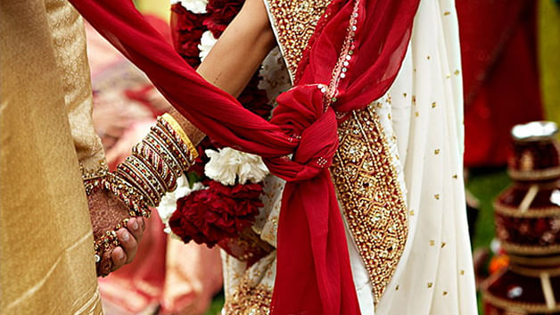 Inter-caste marriages will possibly reduce caste and community tensions: SC