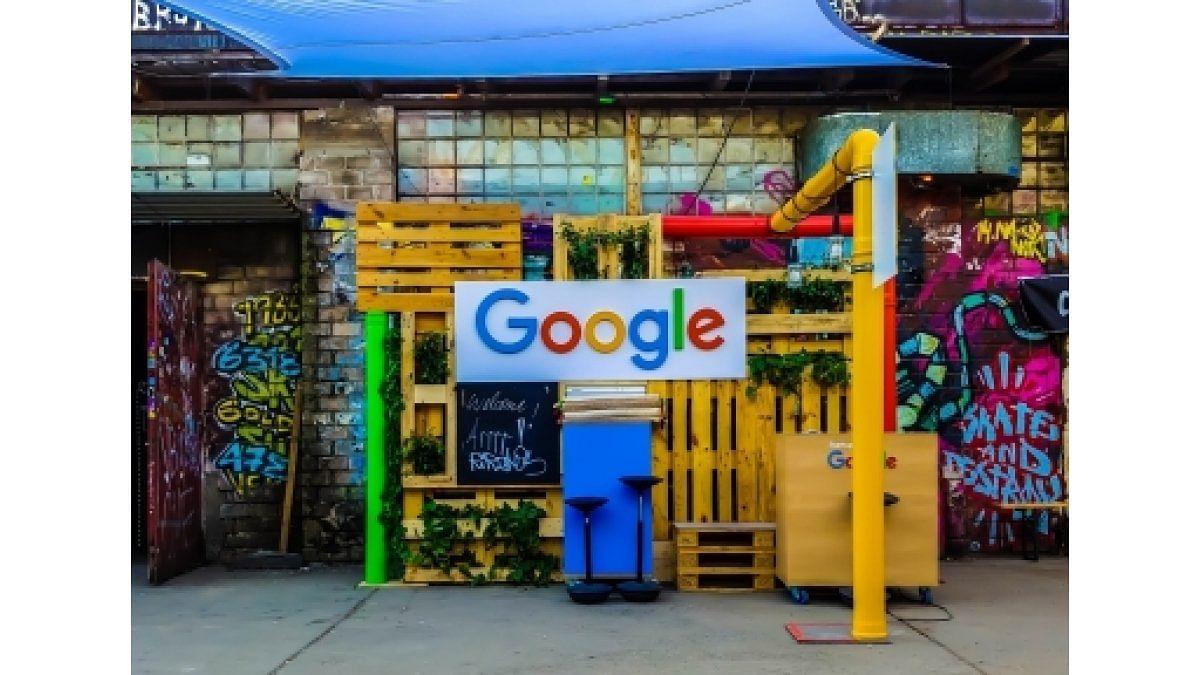 Bug bounty rewards: Google paid 49cr in 2020