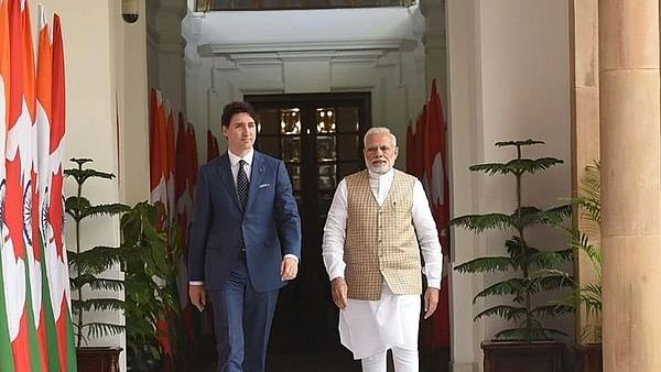 India 'clears' supply of COVID-19 vaccines to Canada