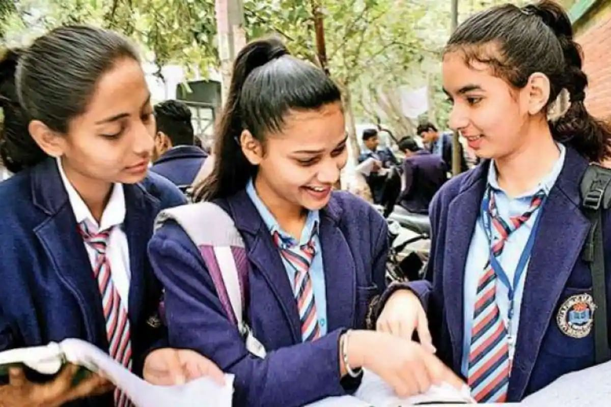 CBSE revises 2021 schedule for classes 10 and 12 final exams