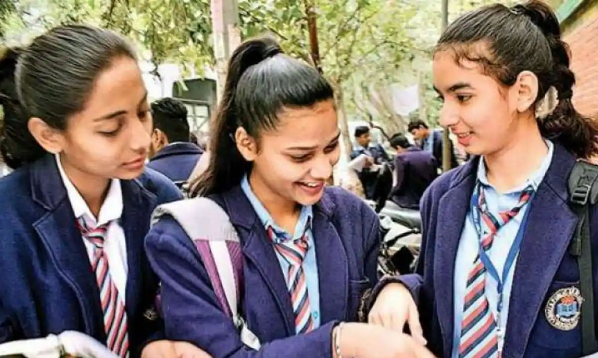 Fake rumours: CBSE has not reduced Class 10 Social Science syllabus