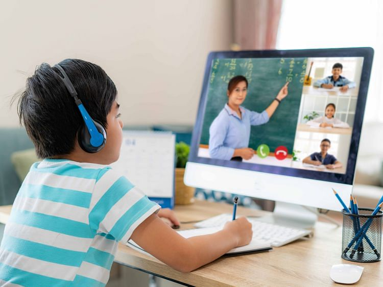 Parents must follow 10 points to ensure their children's safety at Dubai schools