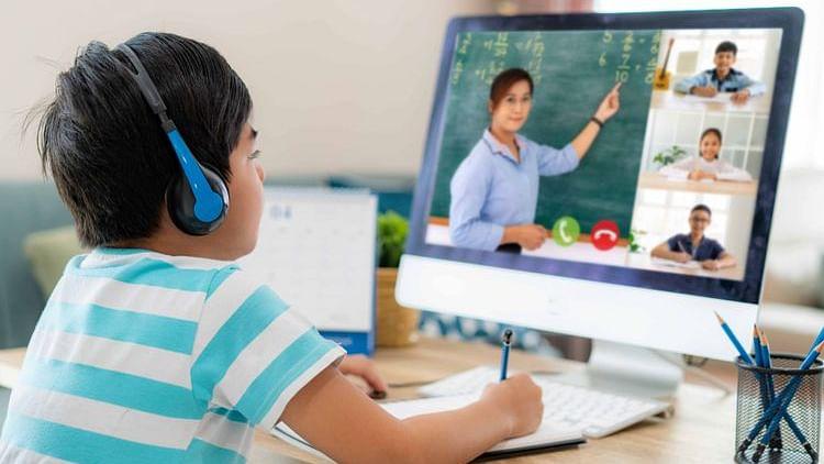 UAQ announces 100% online school classes