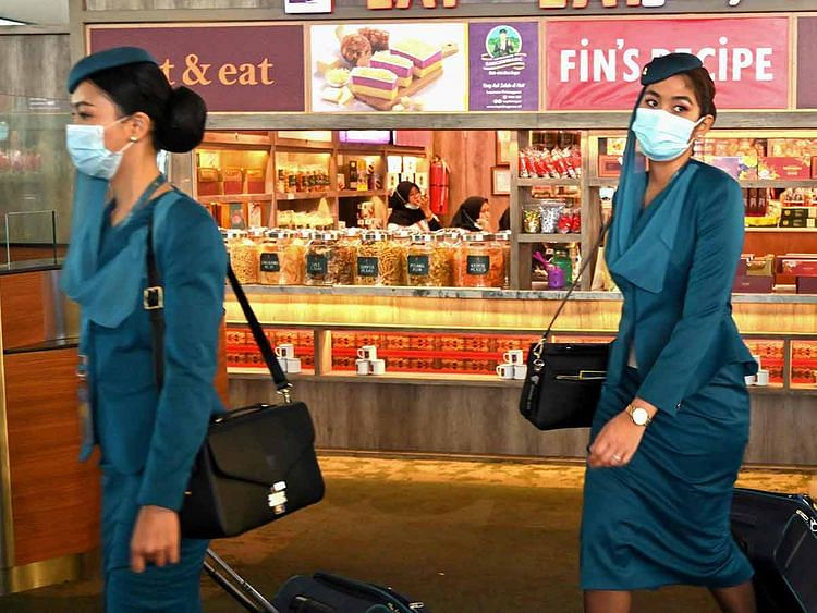 Saudi to roll out platform for early warning in emergencies directly to mobile phone
