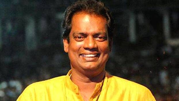 It's insulting, says Salim Kumar after being dropped from IFFK inauguration function