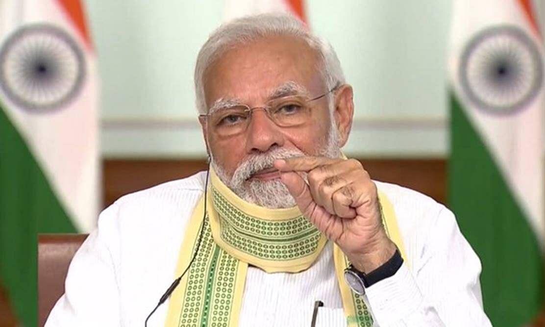 Mann ki Baat: PM Modi laments he couldn't give enough effort to learn Tamil
