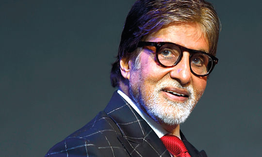Amitabh Bachchan to undergo surgery due to medical condition, fans pray for good health