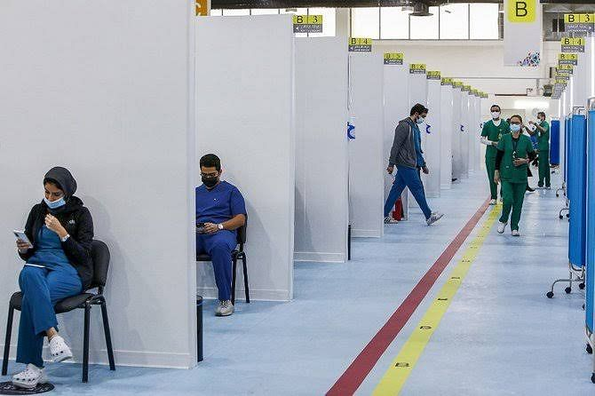 More than 9,000 work permits cancelled in Kuwait in a  month