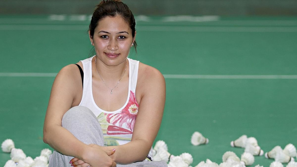 """What has happened to us as a society, where's the empathy? : Jwala gutta condemns racist remarks"