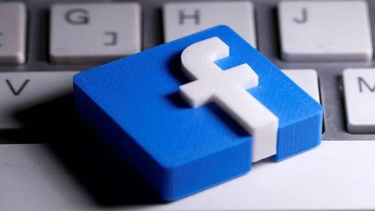 Global uproar as news pages go dark after Facebook 'unfriends' Australia