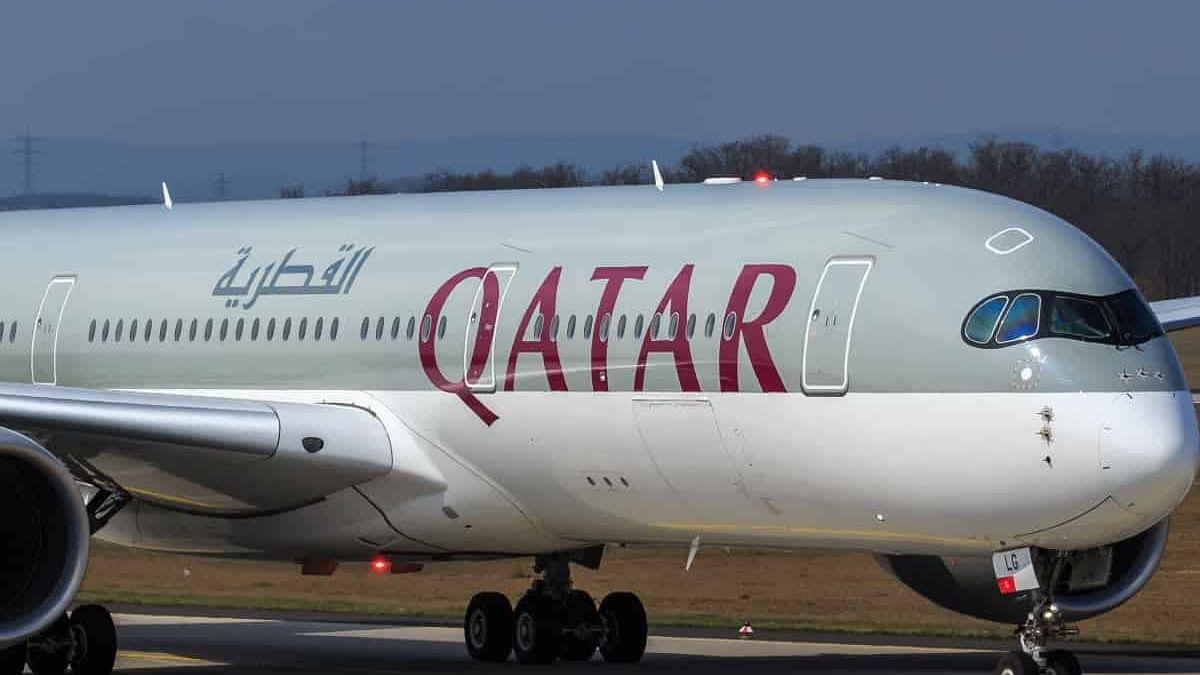 Qatar, Oman mandate hotel quarantine for travellers