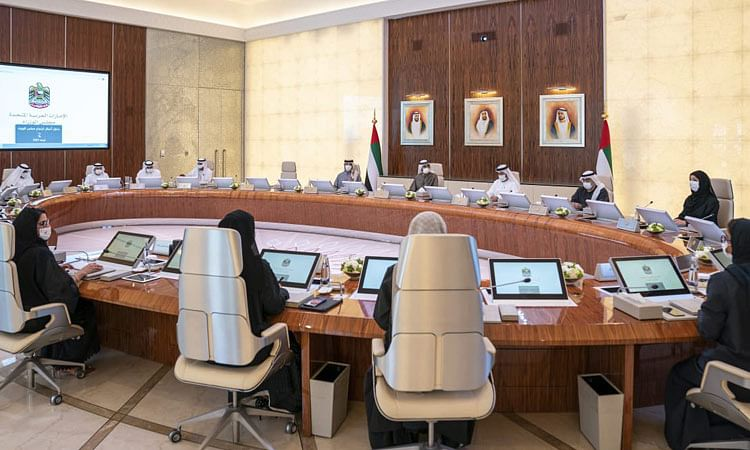 Hundreds of Indians expats stranded in UAE