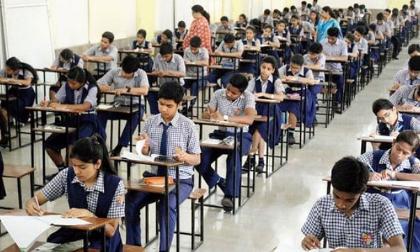 CBSE, ICSE Board Exams: 5 things teachers should do for students