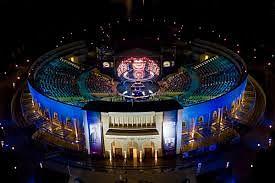 George Harrison-Ravi Shankar Concert for Bangladesh: Where history was made in music