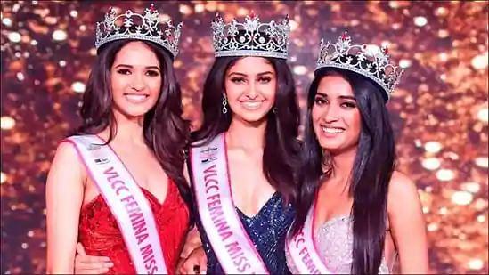 Who is 23-year-old Manasa Varanasi, winner of Miss India 2020?