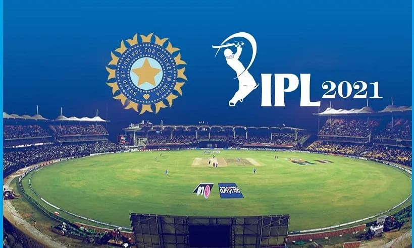 IPL 2021 venues: BCCI considering Hyderabad, other cities to host season 14
