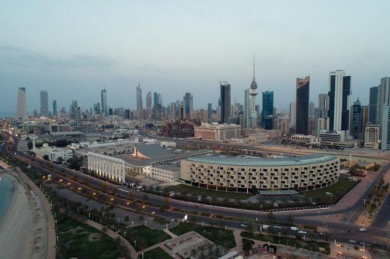 UAE might exclude vaccinated travelers from quarantine