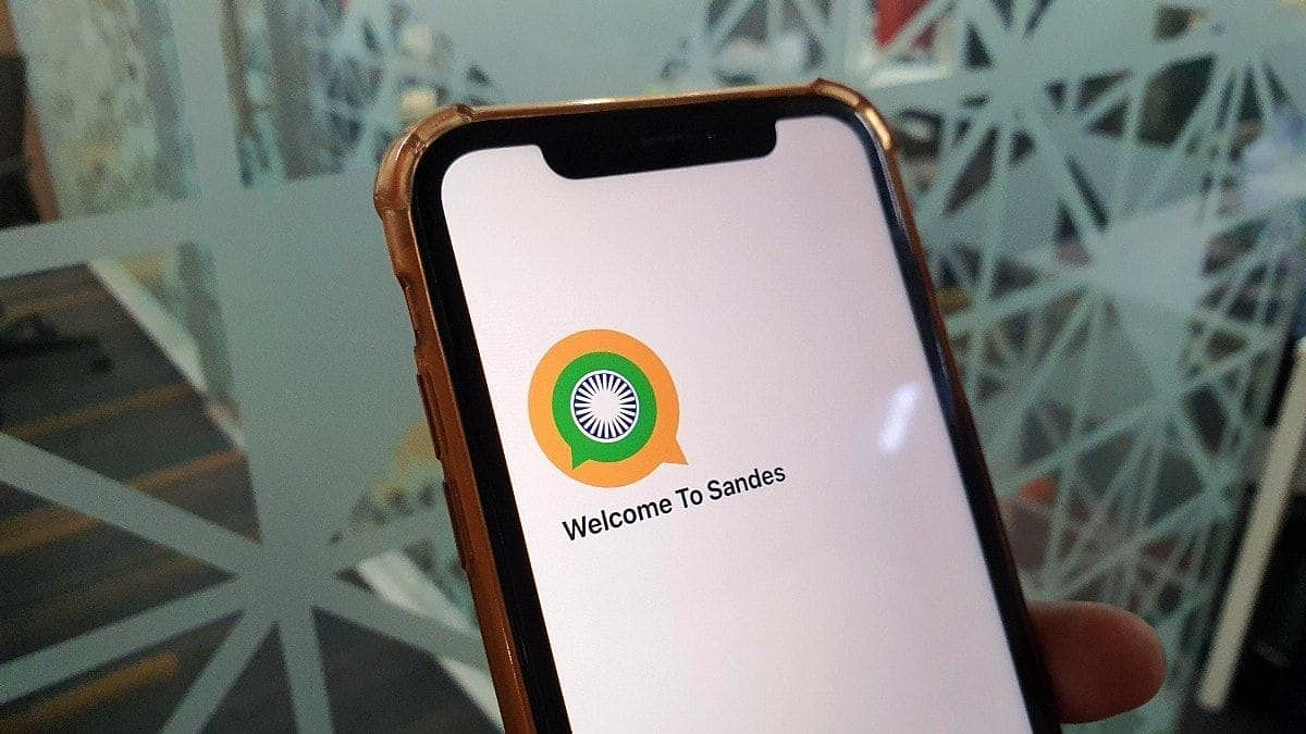 WhatsApp desktop version launches one on one calling feature