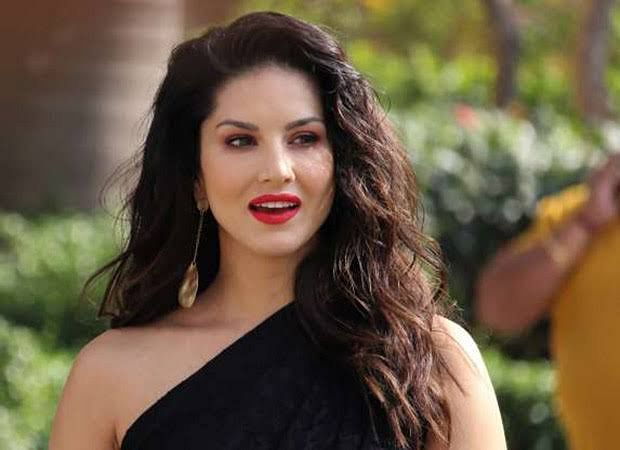 Kerala HC eases on Sunny Leone's alleged cheating case