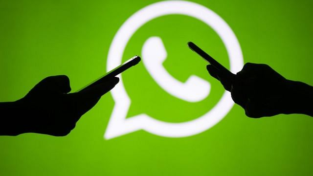 SC directs to WhatsApp, Facebook to uphold people's privacy