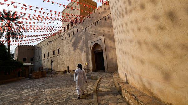 Oman announces new COIVD-19 restrictions; imposes mandatory self-paid quarantine