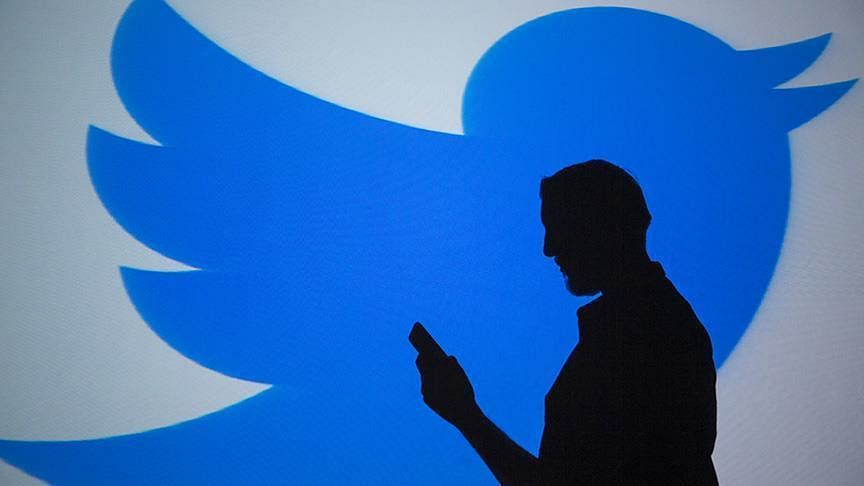 Twitter starts blocking handles flagged by govt, 702 accounts deactivated so far