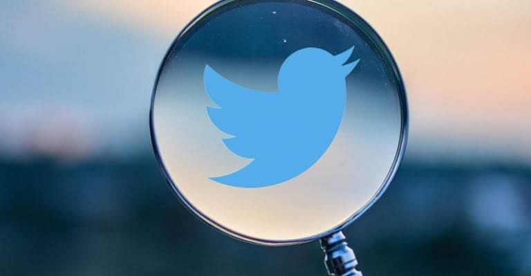 Deadlock ends ; Twitter removes  accounts listed by Indian govt