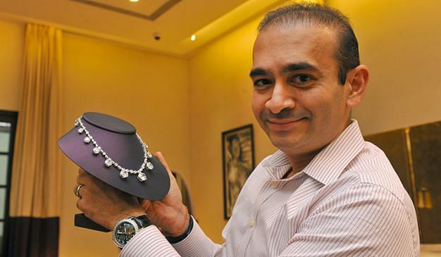 Wait for justice gets longer for victims of Nirav Modi as he files appeal to challenge extradition