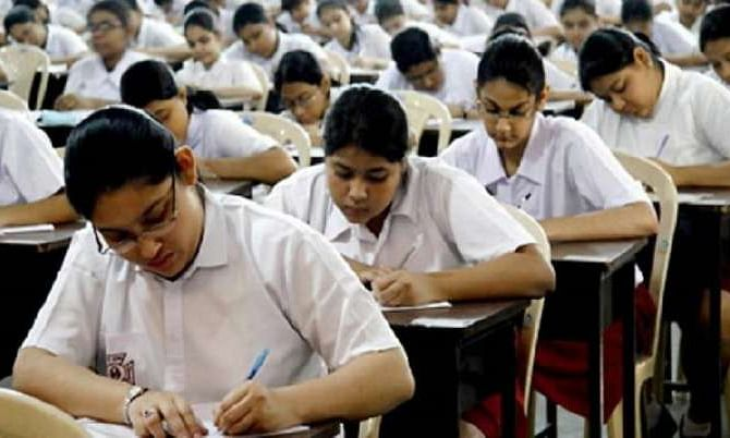 Board Exams 2021: Stick to syllabus, prefer textbooks, take a look at the tips to pass Class X, XII board exams like a topper