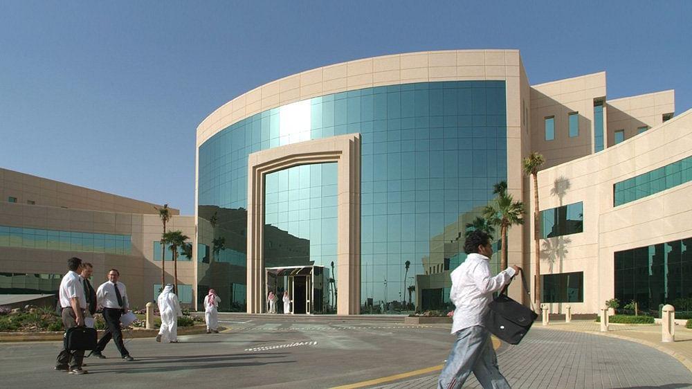 Saudi Arabia extends distance e-learning
