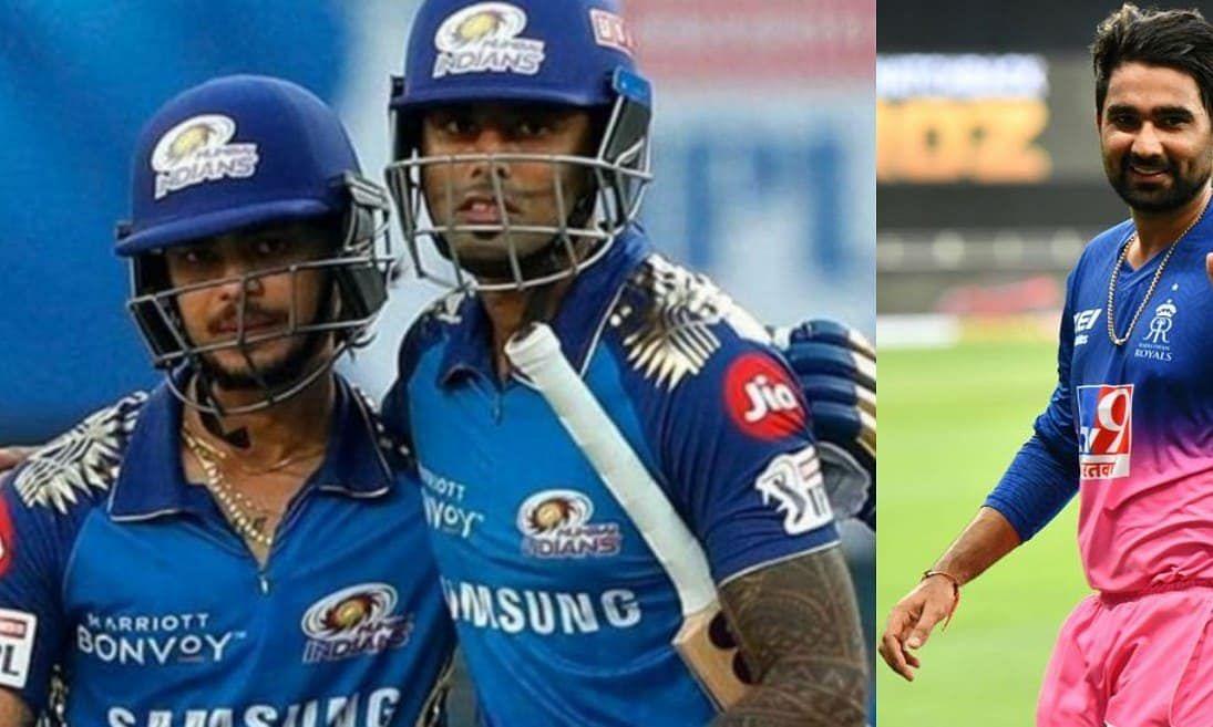 Finally! IPL heroes Suryakumar Yadav, Ishan Kishan, Rahul Tewatia called in for T20 squad