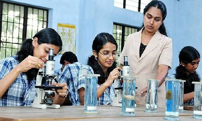CBSE practical exams 2021: Class 10, Class 12 dates, guidelines and SOPs issued