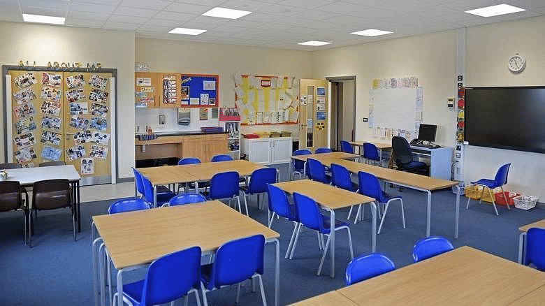 Covid protocols: UAE to charge up to  Dh250,000 fine for schools violating norms