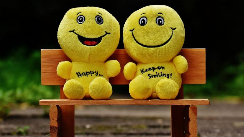 All you need to know about International Happiness Day