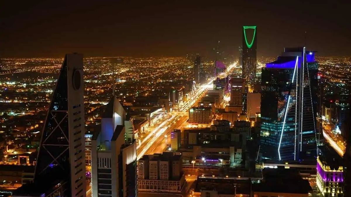 'Made in Saudi' initiative to launch on March 28