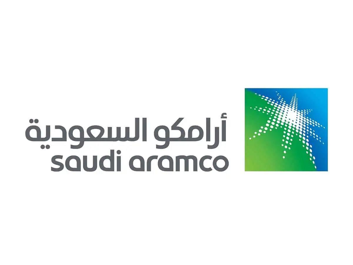 Saudi Aramco chairman joins RIL board, deal expected this year: Mukesh Ambani at AGM