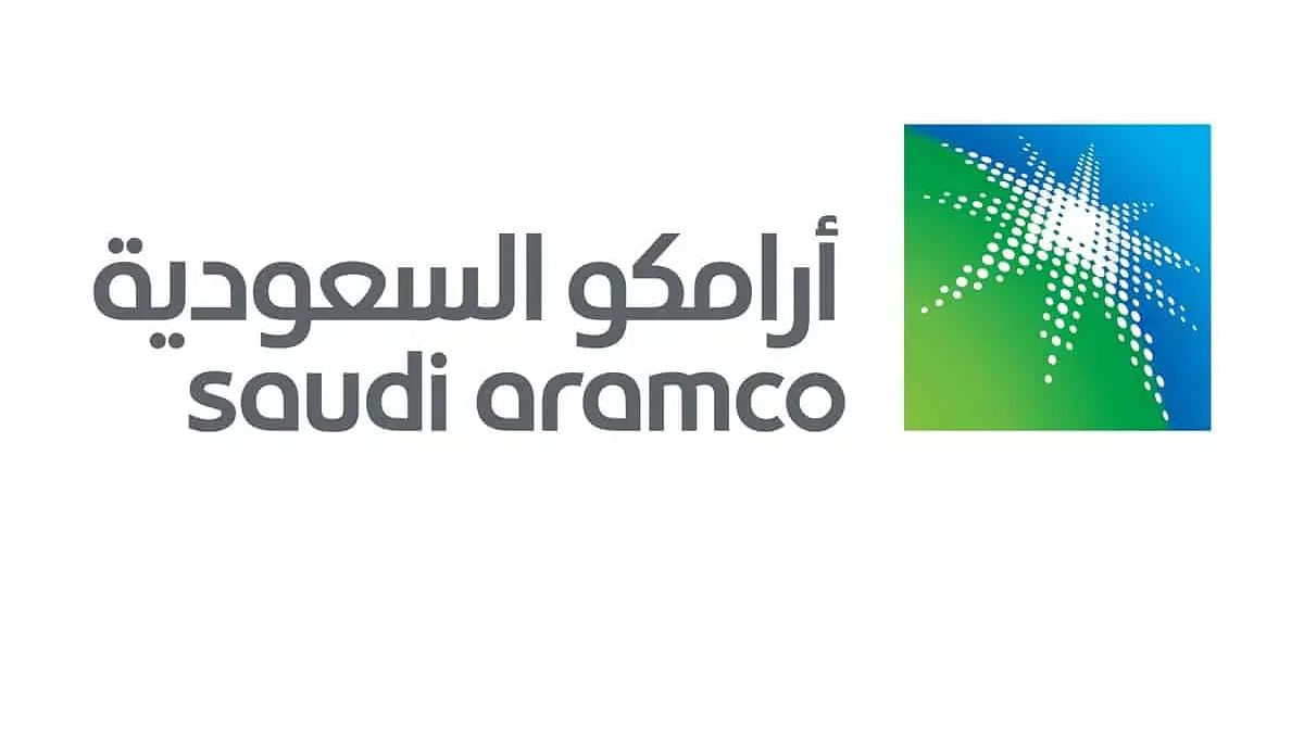 Oil giant Saudi Aramco sees 2020 profits drop to USD 49 billion