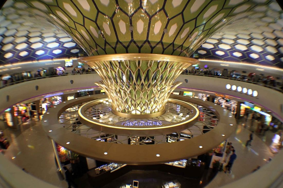 Authorities release list of items air travellers from and to the UAE are allowed and prohibited