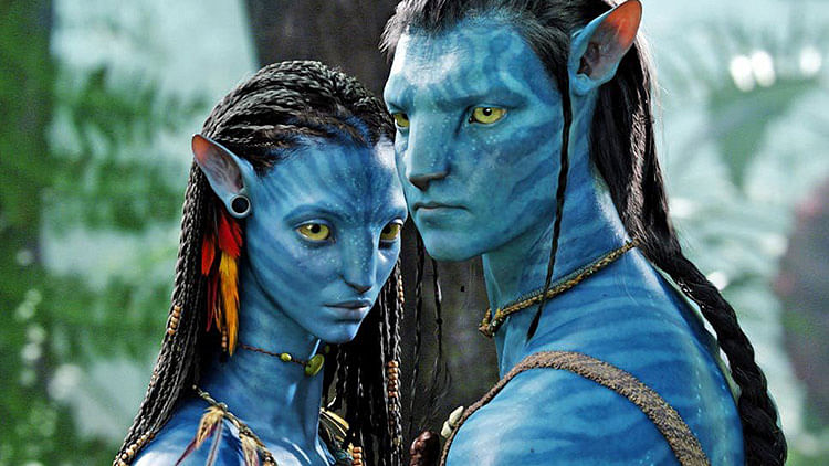 James Cameron's 'Avatar' beats 'Avengers: Endgame' at the box office to be biggest blockbuster of all time