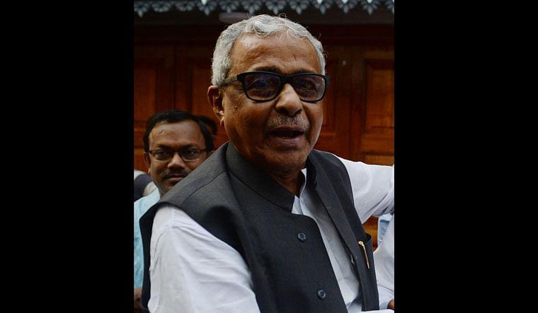 Mamata vs Suvendu: How Nandigram results could decide West Bengal politics