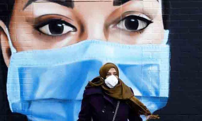 Saudi Arabia to lift most coronavirus-related curbs from Sunday