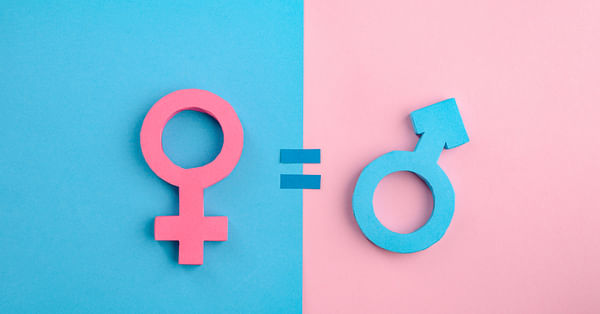 In the UAE, gender equity is a reality, not a dream